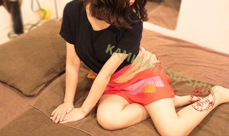 大久保 アイドル級美少女が誘う新型アミューズメントメンズエステ体験( ´꒳` )
