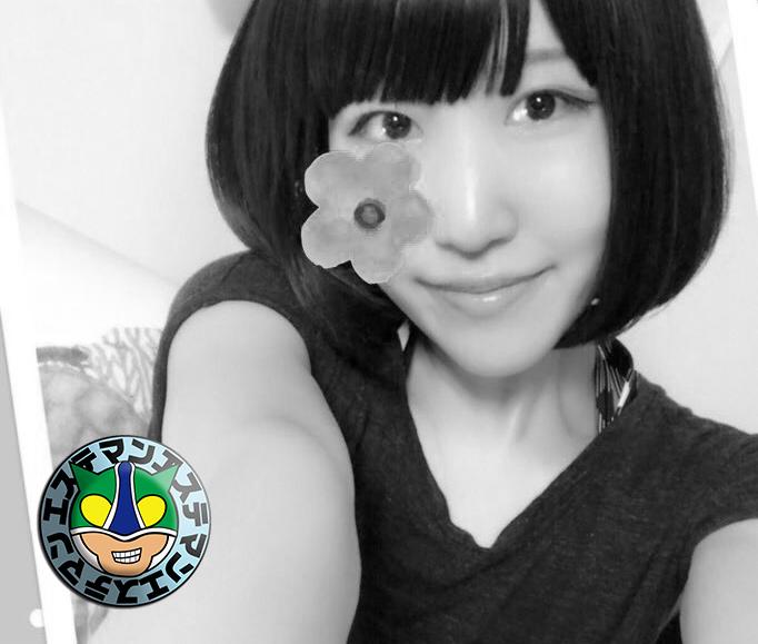 コラボ企画:エステマン体験記事 渋谷 ラッコスタイル