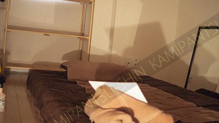 2LDKルーム|癒しの空間